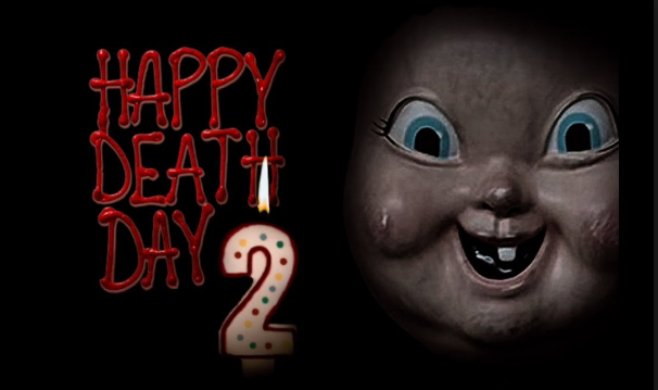 Happy-Death-Day-2U