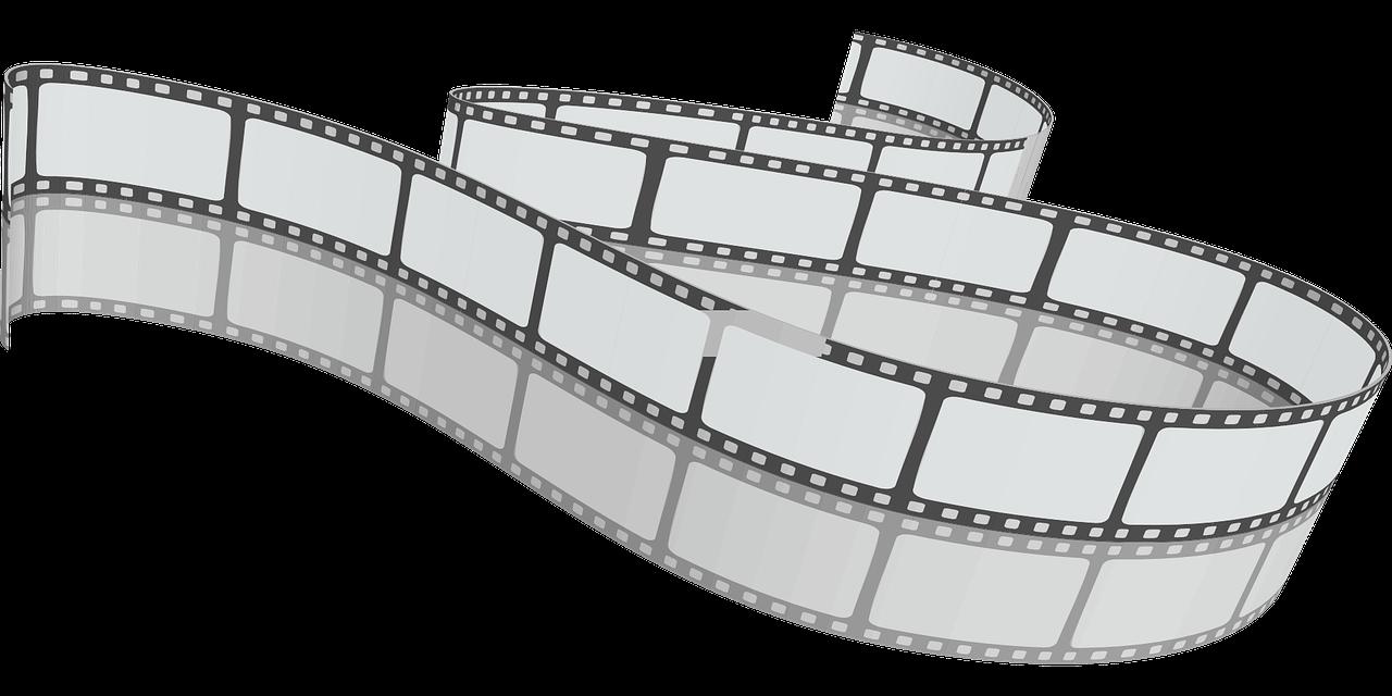 Elokuvateatteri Huvimylly