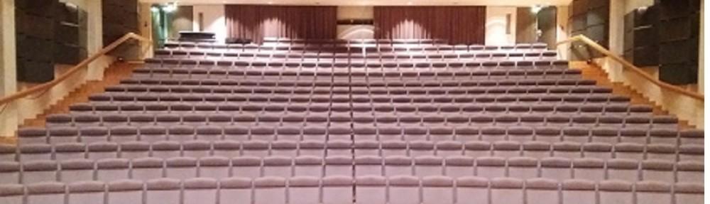 Elokuvateatteri Raahe